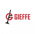 Gieffe Italy