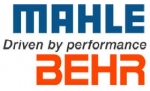 Mahle/Behr Germany