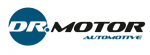 Dr.Motor Italy