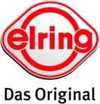 Elring Germany