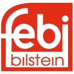 Febi Bilstein Germany