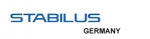 Stabilus Germany