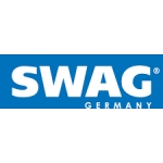 Swag Germany