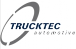 Trucktec Germany