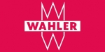 Wahler Germany