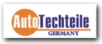 AutoTechteile Germany
