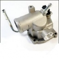 Termostat Mercedes W163 ML O612 2.7 CDI 1998-2005 6122000015
