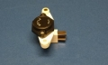 Regulator napięcia alternatora Mercedes W123,W126,W124,W201 Bosch 14V 0021545106,0021541806