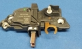 Regulator napięcia alternatora Mercedes Vito W638 1999-2003 OM611 2.2CDI 0031549106,0031542906